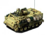 M113 Armored Personnel Carrier US 2003