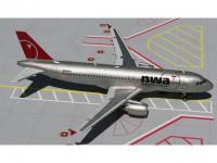 A320 nwa