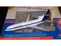 L-1011 Tradewinds