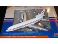 L-1011 Air Ops SE-DPM