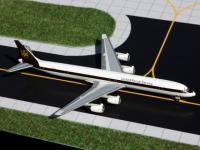 DC-8-71 UPS N713 UP