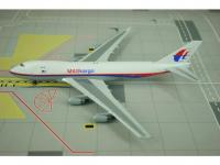 Boeing 747-400 MASKargo 9M-MPS