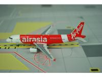 A320 Air Asia Japan JA01AJ