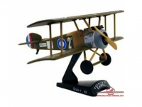 Sopwith Camel Royal Flying Corps 1:63