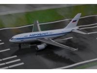 A310-300 Aeroflot F-OGQU