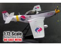P-51D Korean Air Force