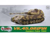VK.45.02(P)H Ostfronz 1945