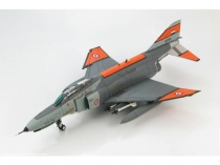 F-4E Egypt Air Force