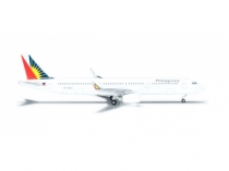 A321 Philippine Airlines