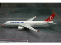A330-200 Turkish Airlines TC-JNA