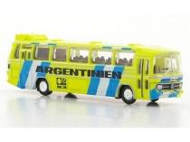 "Mercedes O302 Fussball-WM 1974 ""Argentinien"""