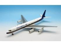 DC-8-62 Champion Air