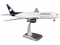 Boeing 777-200ER Aeromexico
