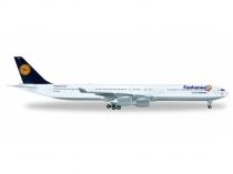 A340-600 Fanhansa D-AIHN
