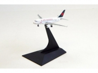 A319 Air Canada C-GBHO