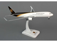 Boeing 767-300F UPS