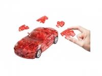 "BMW Z4 ""rot transparent"""