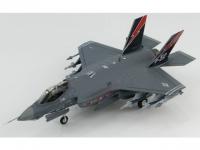 F-35A Lightning II AF-01