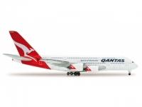 A380 Qantas VH-OQH