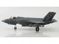F-35A Lightning II 422 TES, 53rd