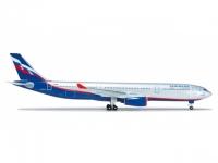 A330-300 Aeroflot VQ-BEK