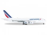 A380 Air France F-HPJJ