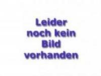 Ford Capri RS orange/schwarz