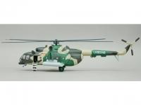 Mi-171 China Air Force LH99748
