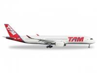 A350XWB TAM PX-XTA
