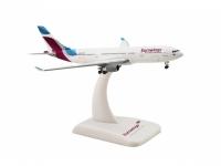 A330-200 Eurowings