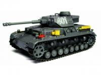 Pz Kpfw IV Ausf G, 19. Pz Div 1042