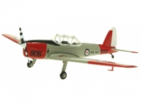 Chipmunk T.10 Royal Navy Historic Flight