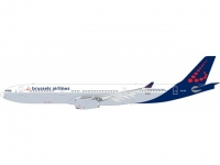 A330-300 Brussels Airlines OO-SFX
