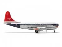 Boeing 377 Northwest Orient