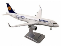 A320neo Lufthansa D-AINA