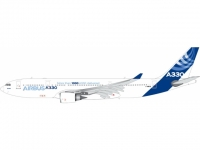 "A330-200 Airbus ""More than 1000 A330 delivered"""