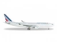 A330-200 Air France F-GZCO