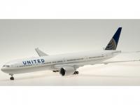 Boeing 777-300ER United