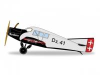 Junkers F.13 Danziger Luftpost