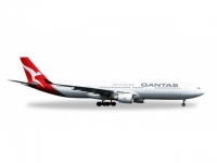 A330-300 Qantas (new livery) VH-QPJ