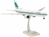 Boeing 777-200ER Kuwait Airways 9K-AOA