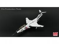 "CF-101 Voodoo Canadian A.F. ""Lynx One"""