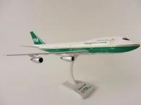 Boeing 747-200 Pakistan International