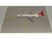 Bodenfolie Taxiway 1:500