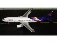 A300-600 Thai HS-TAE