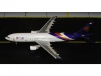 A300-600 Thai HS-TAL