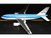 A310-200 KLM PH-AGE