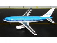 A310-300 KLM PH-AGA