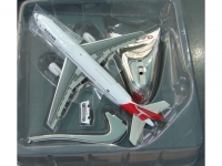 A300 Qantas VH-TAA