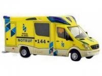 Tigis Ambulanz St. Gallen